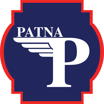 patna chatrooms Echat is free online patna chat site and local patnachat without registration - 2016 patna chat rooms with random web chatters chatting best alternate online patna.